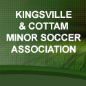 Kingsville-Minor-Soccer