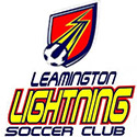 LEamington-Soccer-Club