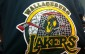 Lakers Logo-1