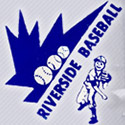 Riverside-Minor-Baseball