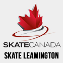 Skate-leamington