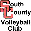 South-County-Volleyball
