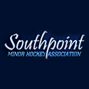 Southpoint-Minor-Hockey