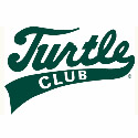 Turtle-Club-Baseball