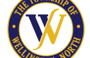 Wellington North logo