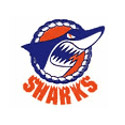 Wheatley-Sharks