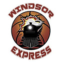 Windsor-Express