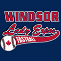 Windsor-Lady-Expos