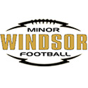 Windsor-Minor-Football