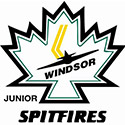 Windsor-Minor-Hockey