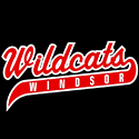 Windsor-Wildcats