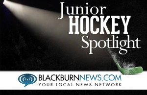 jr-hockey-spotlight