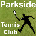 parkside-tennis-club