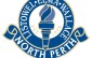 North Perth Municipal logo