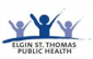 Elgin st thomas public health