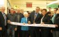 Seaforth Foodland opens
