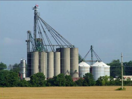 Agris Thamesville photo courtesy of  http://www.agris.coop/