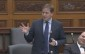 MPP Jeff Yurek addresses the legislature during the second reading of Bill 135.
