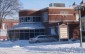 Chatham-Kent Police Headquarters. (BlackburnNews.com File Photo)