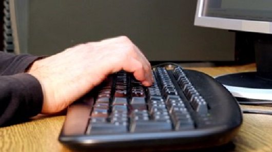 Central Huron man loses thousands in tech-support scam