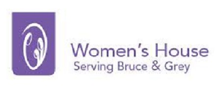 Women's House Serving Bruce and Grey