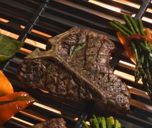 Health Officials Offer Up Outdoor Food Safety Tips