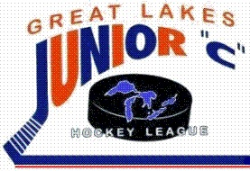 Great Lakes Junior C logo