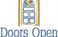 Doors Open (Small)