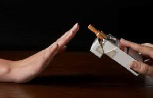 process essay about how to stop smoking Quit smoking process essay here we will break down what the most harmful and  which work most effective way to quit try one stop smoking cessation help.