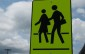 School Crossing sign 2
