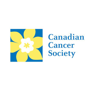 New Lambton Canadian Cancer Society Manager