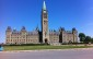 politics, parliament hill, federal, ottawa