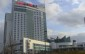 caesars windsor, casino, hotel, gambling, gaming, ontario lottery and gaming corporation, entertainment, tourism, labour