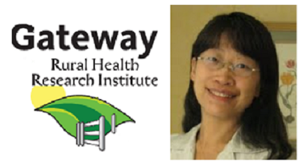 New Study Underway at Gateway Rural Health Research Institute in Seaforth