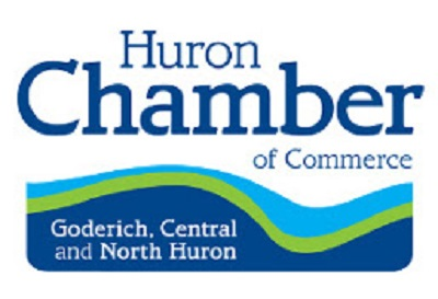 Huron Chamber Restructuring Almost Complete