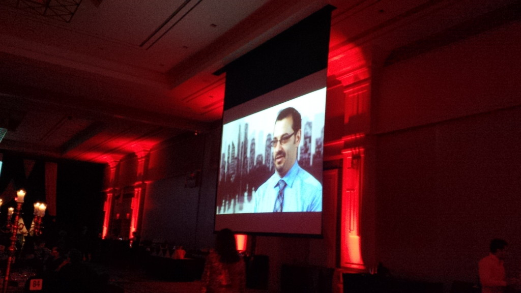 2014 Business Excellence Awards 6