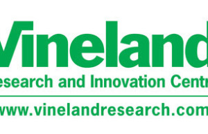 Vineland Research & Innovation Centre