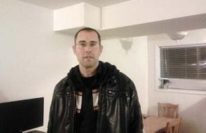 windsor, police, missing, brandon wheeler