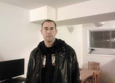 30-year-old Brandon Wheeler (Photo courtesy of the Windsor Police Service)