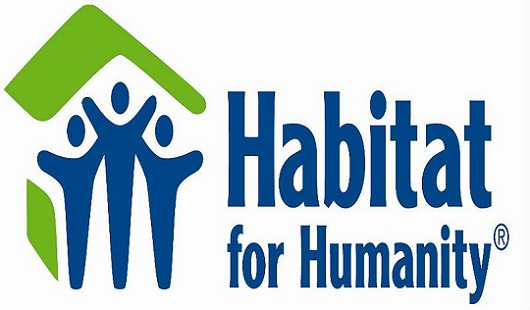 increase awareness of habitat for humanity's Get answers to some of our most frequently asked questions on what habitat for humanity does in the us and around the world, and how you can join us  habitat's advocacy work raises awareness and support for decent and affordable housing around the world.