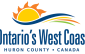 Huron County - Ontario's West Coast