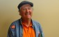 NDP Candidate for the Lambton-Kent Middlesex riding Joe Hill.