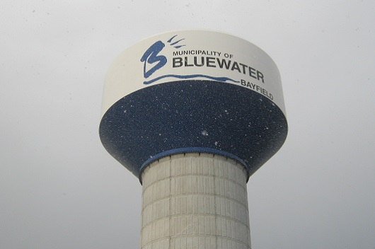 Bluewater Faces Committee Dilemma