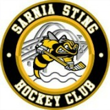 Sting Jersey-Logo1-Small