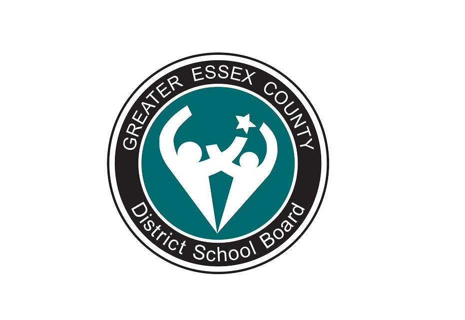Logo for the Greater Essex County District School Board. (BlackburnNews.com file photo)