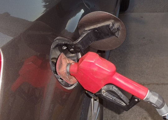 No more gas price gouging says Windsor MP | Blackburn News