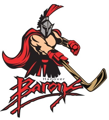 New Look Barons Pick Up First Win