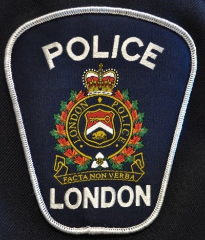 Police, Fire Uniforms Stolen From Drycleaner