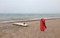 Sarnia's Canatara Park Beach. June 25, 2014 BlackburnNews.com (Photo by Melanie Irwin)