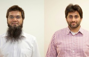 Dr. Naveed Hassan and Dr. Muhammad Afzal are joining the Chatham-Kent Family Health Team.